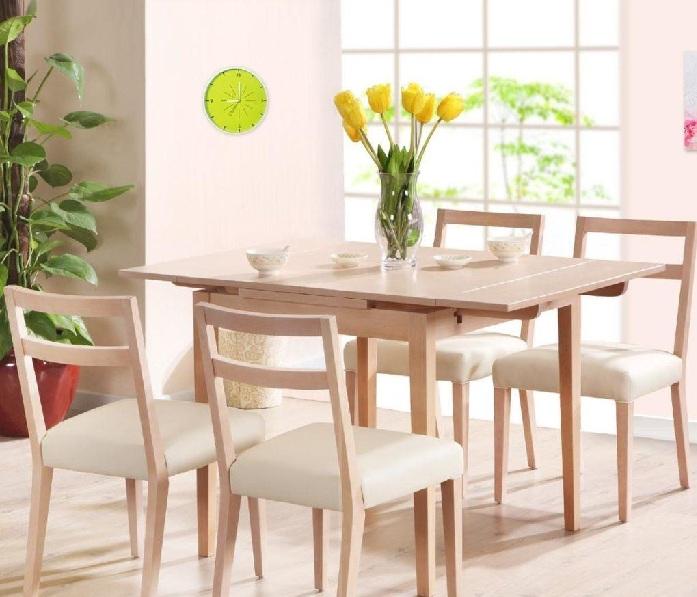 Xưởng sản xuất bàn ghế gỗ nội thất phòng ngủ, phòng khách, văn phòng