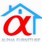 Giới thiệu ALPHA Furniture
