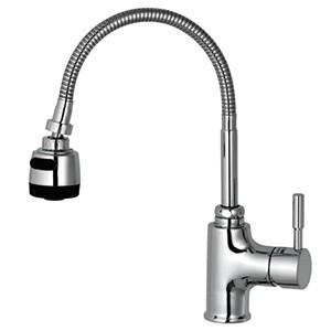 Vòi Rửa Bát EU - 804