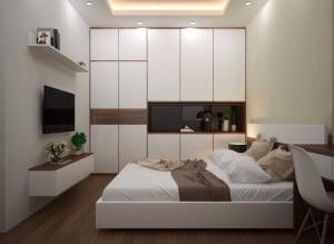 Giường MFC có những ưu điểm gì nổi bật?