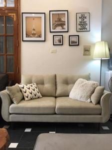 sofa - 10 - alpha