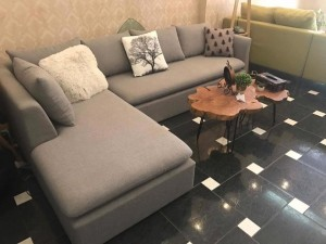 sofa-07-alpha