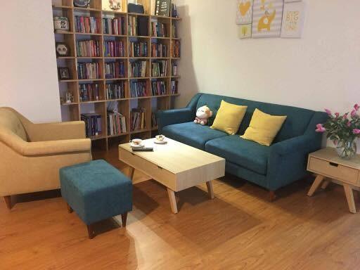 sofa-08-alpha
