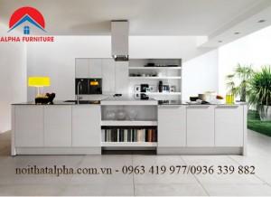 Tủ bếp picomat PCM - AP12